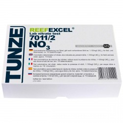 Tunze  Reef Excel® Lab nitrate test