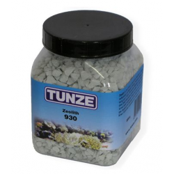Tunze Zeolite 750 ml