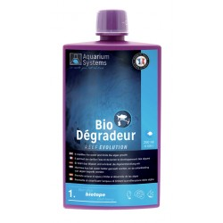 BioDegradeur 250ml