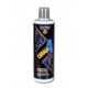 GroTech Corall  A - 500 ml