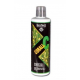 GroTech Corall  C - 500 ml
